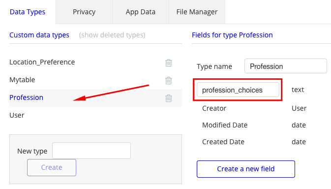 data_type_field_profession_choices.png