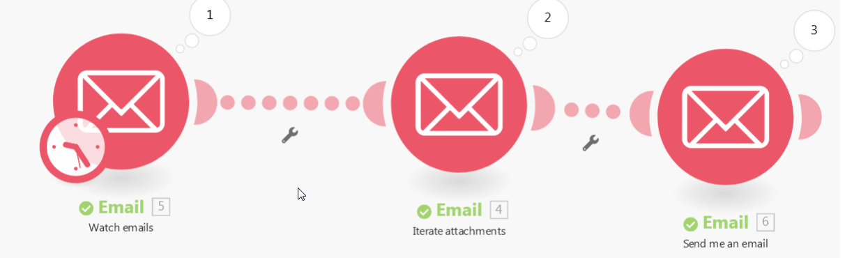 email-1.png