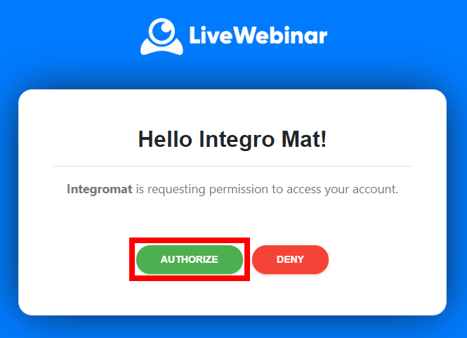 2019-12-23_12_09_33-OAuth2_Integration.png