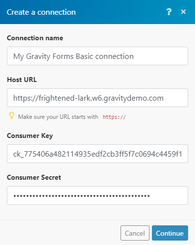 2019-07-16_11_32_00-Integration_Gravity_Forms___Integromat.png