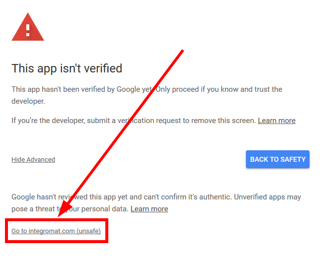 2019-06-21_13_37_51-Sign_in_-_Google_Accounts.png