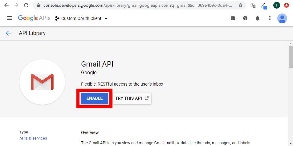 2020-05-26_12_40_38-APIs___Services_-_Custom_OAuth_Client_-_Google_API_Console.png