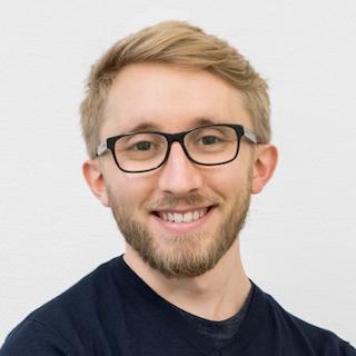 Bertram Lutz