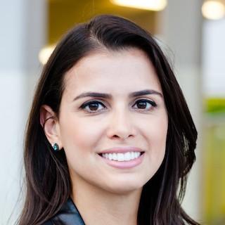 Sofia Gervasio