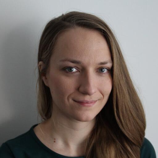 Zuzana Turcani