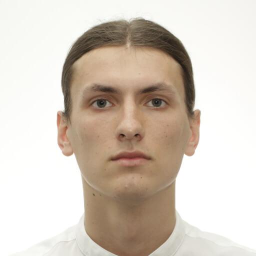 Yaroslav Stepchyn