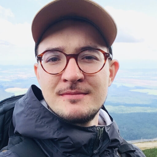 Tomáš Ondrejka