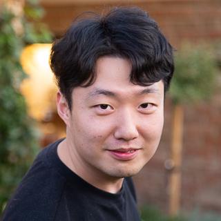 Minsu Kang