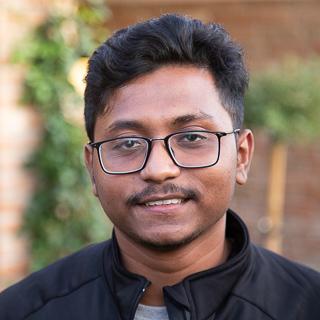 Akash Paul