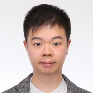 Li Kwun Chau Pondy