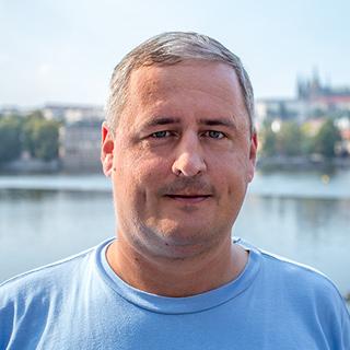 Filip Skalka