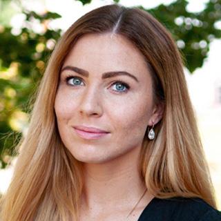 Lucie Veselská