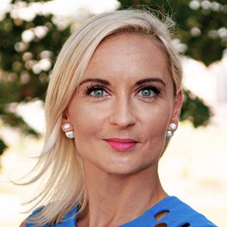 Iveta Sofková