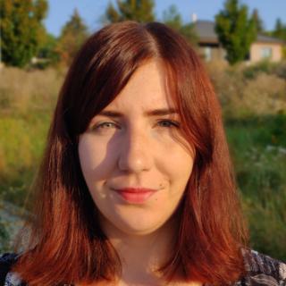 Katarzyna Sycz