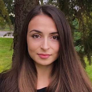 Anna Petruželová